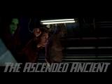 Отрывок из фильма «Мстители: Война бесконечности» / Avengers: Infinity War