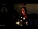 Betty Cooper x Veronica Lodge x Cheryl Blosoom x Toni Topaz