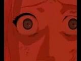 Naruto vs. Linking Park - faint