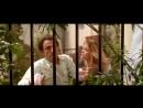 Налево от лифта. 1988.(Франция. фильм-комедия)