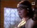 Первый Жади Танец для Саида с саблей