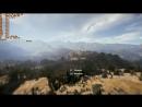 Far Cry 5 - Epic Fail