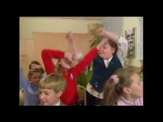 На уроке музыки (VHS Video)