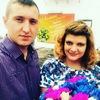 Yulya Bliznetsova
