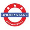 Under Starz
