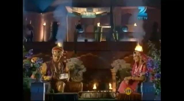 "Pranav Misshra on Instagram: ""Jodha Akbar throwback mirzahakim @zeetvme @zeetv @zeetvuk @zee5 @ektaravikapoor @manisha_mannu @otis__hahijary @ant..."