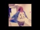 Video-1511769191 1