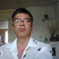 Andrey Minakov