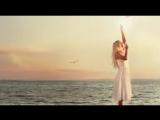 Ансамбль Белое злато - За тихой рекою (720p).mp4
