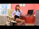 Eufrat nylons lingerie pantyhose striptease