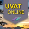 Уват Online