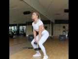 Супер тренировка для похудения