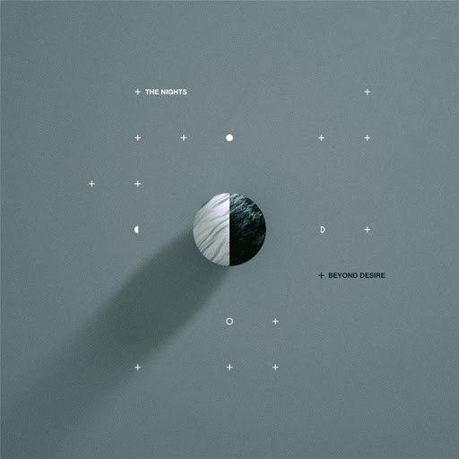The Nights альбом Beyond Desire