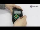 TMD 5S дубликатор домофонных ключей карт нового поколения