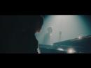 Kygo - Stargazing (Orchestral Version) ft. Justin Jesso, Bergen Philharmonic Orchestra [сохраненки музыка]