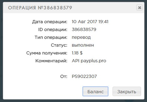 https://pp.userapi.com/c841425/v841425172/df09/M1j-rsI9iq8.jpg