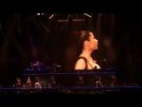 Nicki Minaj - Turn Me On (Live @ The Pinkprint Tour, Amsterdam, 19_03_15)