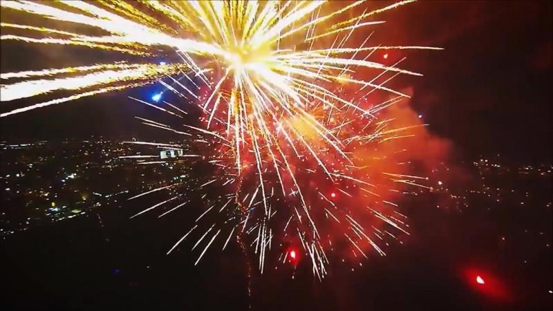 Camelot-firework2-2