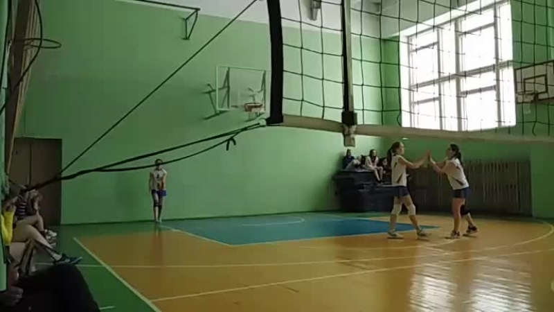 Константин Осотов - Live