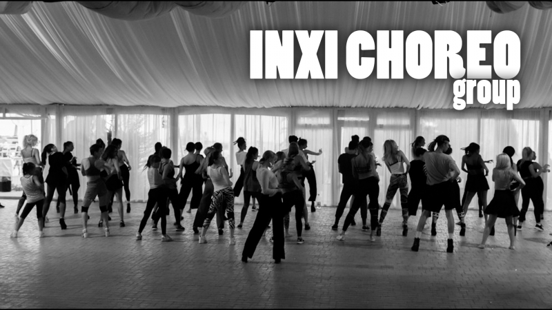 TUMBLR WORKSHOPS Inxi Prodigy FEMME CHOREO group