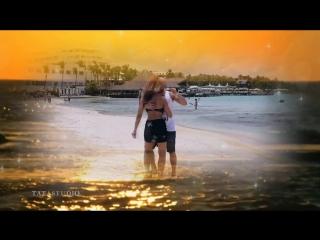 Как же красиво они танцуют. Коля Колян 💗 Кто виноват (new clip 2017).mp4