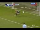 21.03.2012. Футбол. Чемпионат Англии 2011/2012. Манчестер Сити - Челси