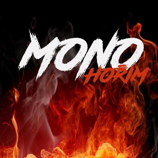 Mono альбом Hořim