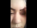 Тинт для бровей TATOO BROWотMAYBELLINE NEW YORK😊😊😊часть 2