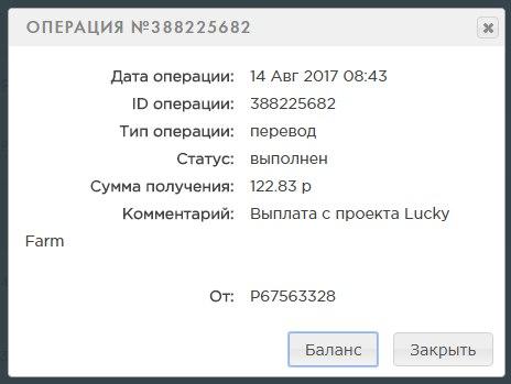 https://pp.userapi.com/c841425/v841425215/1037c/60TsUAMVMvg.jpg