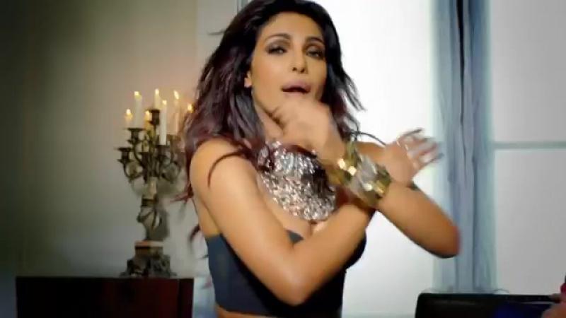 Krasivyiy indiyskiy klip 2015 Hatuba Novinka Prianka CHopra