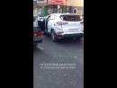Авария в Махачкале, поймали виновника [Нетипичная Махачкала]