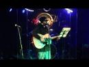 DURRELL VAELLI - DUMB (NIRVANA COVER) (ROCK-N-ROLL MUSIC BAR 21.09.17)