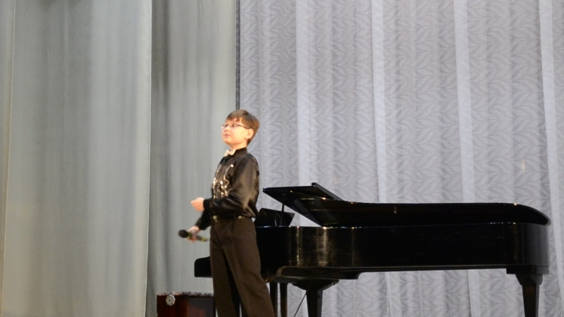28 04 Выступление Павла на Всероссийском конкурсе им Кабалевского