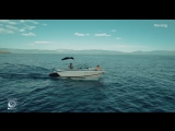 Shadmehr - Ghalbe Man OFFICIAL VIDEO 4K.mp4