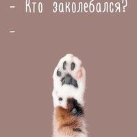 Аватар Марийки Умеровой