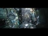 Салют-7 — официальный трейлер