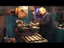 Клип. Елец гидроагрегат мужская работа и не только! Видео Николая Седых, HD видео 2018 г.