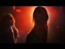 Nana - Lonely The Distance Riddick Remix
