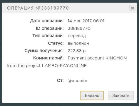 https://pp.userapi.com/c841425/v841425280/10dcf/ya6YbNx86uM.jpg