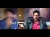 Индийские фильмы на русском языке МУННА индийское кино онлайн видео история боев_low.mp4