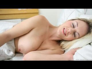 [pornme] - brooke g (pov/povd/virtual sex/audio sex/hand job/cumshot/orgasm/big tits/boobs/busty/bb/natural girl/pawg/hd720)