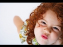 Зачем женщина ведет себя как маленькая девочка
