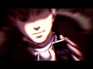 manga vine (Killing Stalking)