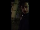 Мичо Фамин — Live