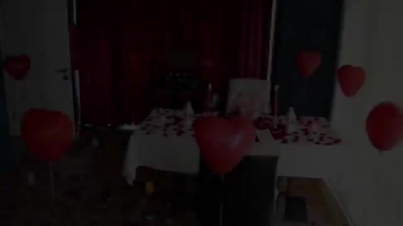 Video.tik.az_Muthis-romantik-dogumgunu-suprizi-_18_G-VS7A57_V8.mp4