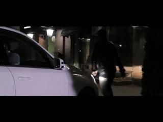 Фильм Сирота (360p).mp4