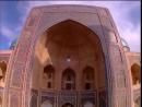 Xurshid Davron '' Buxoroyi Sharif''