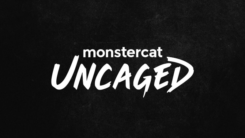 Monstercat Uncaged