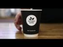 Правда Кофе . История одного стаканчика