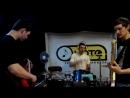 JDK Шестая Тема Live in studio НОТА